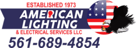 Electrical Contractor America