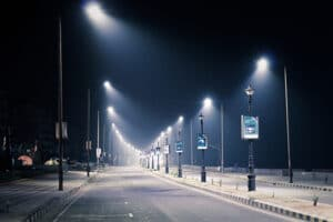 American Lighting & Electrical Services Florida
