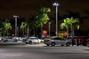 Indoor Electrical Services Floridia