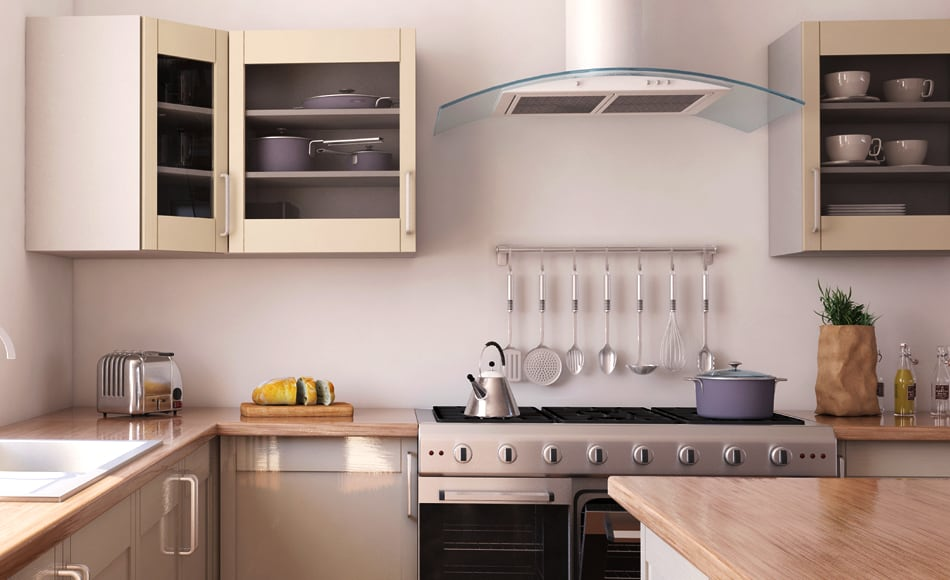 Kitchen Lighting USA