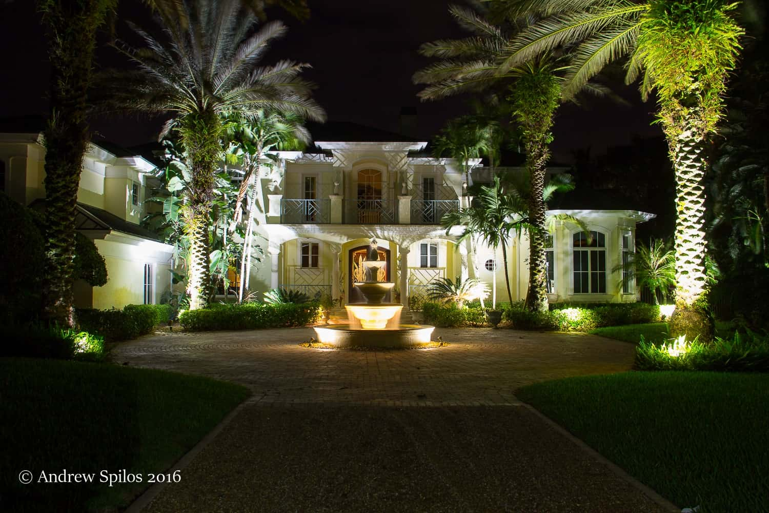 Skilled Electrician in Palm Beach