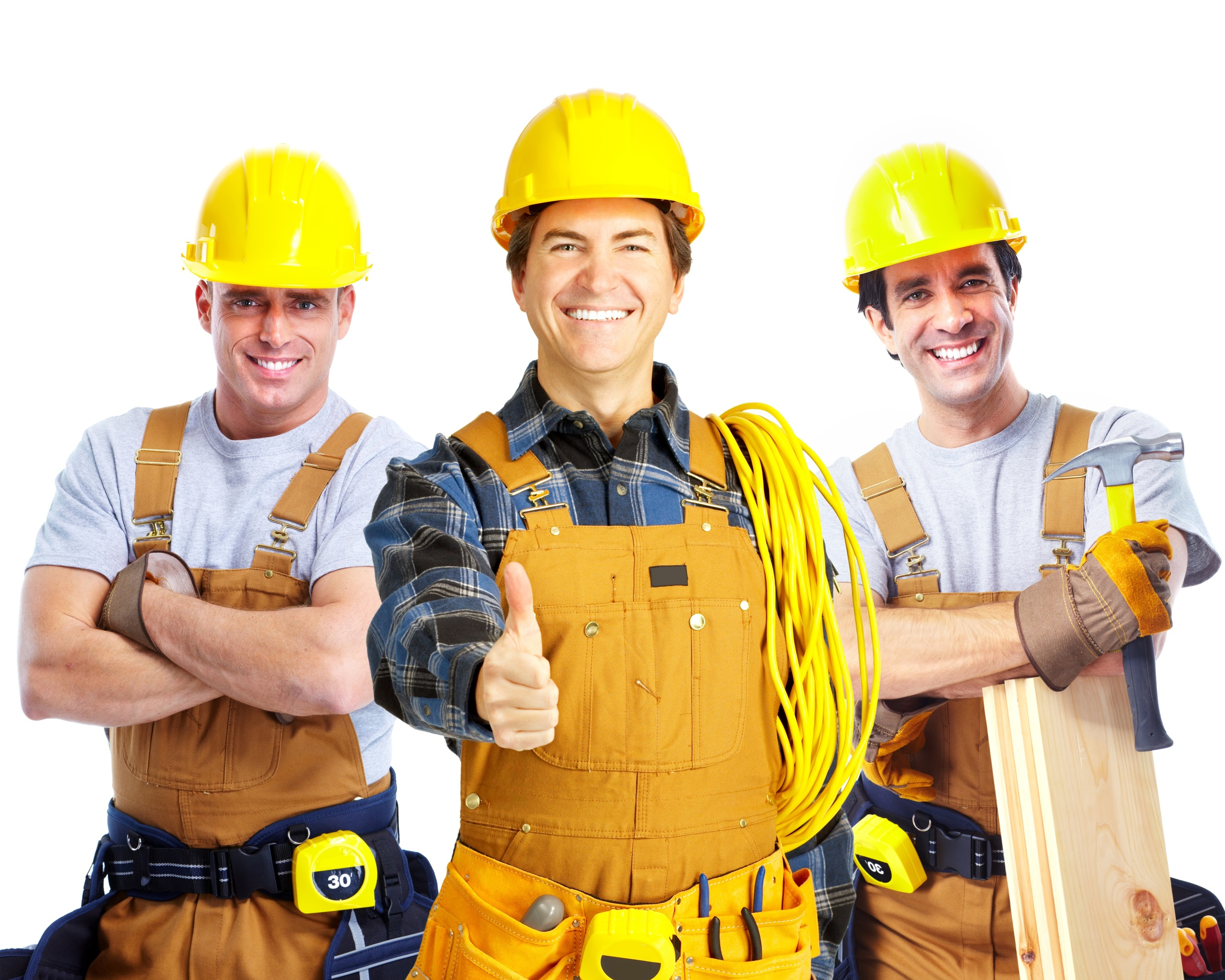 electrical contractor in west palm beach bb